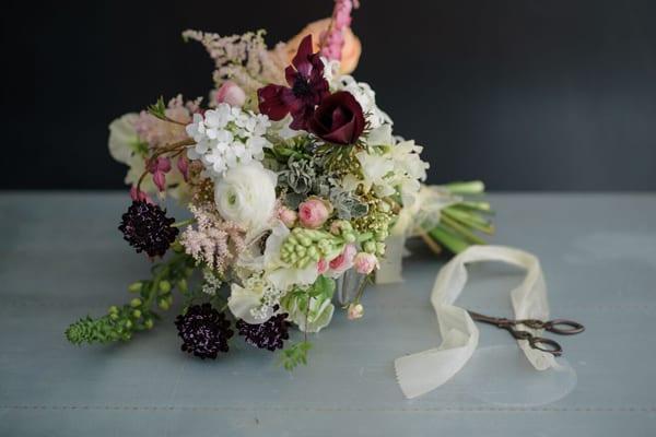 Jay-Archer-Floral-Design-Flower-School-Flowerona-3
