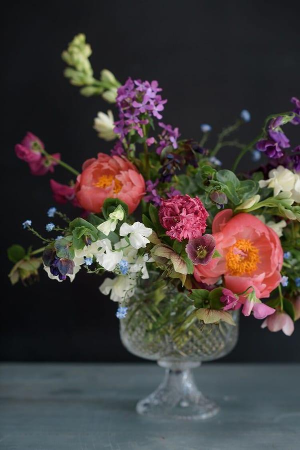 Jay-Archer-Floral-Design-Flower-School-Flowerona-4