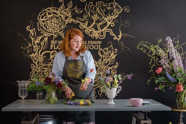 Jay-Archer-Floral-Design-Flower-School-Flowerona-5