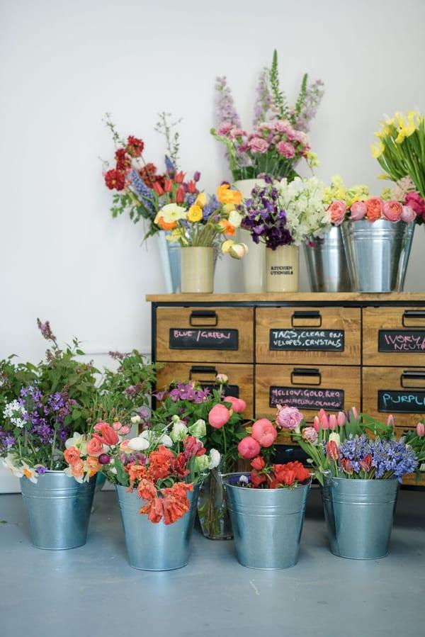 Jay-Archer-Floral-Design-Flower-School-Flowerona-7