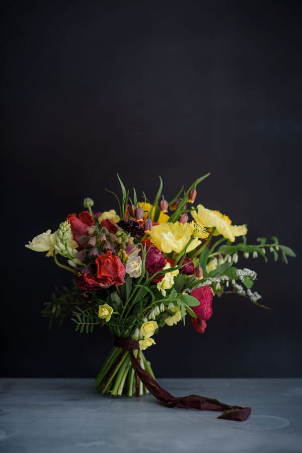 Jay-Archer-Floral-Design-Flower-School-Flowerona-8