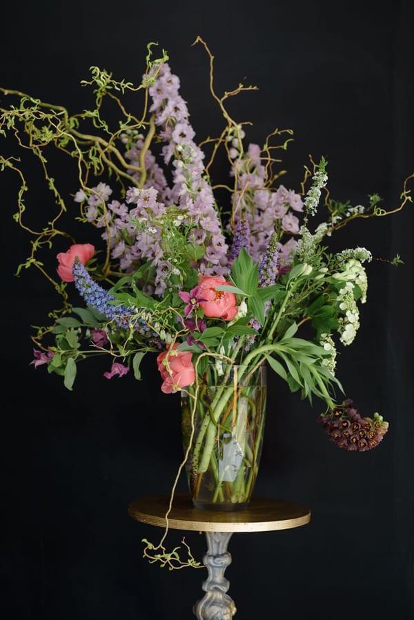 Jay-Archer-Floral-Design-Flower-School-Flowerona-9
