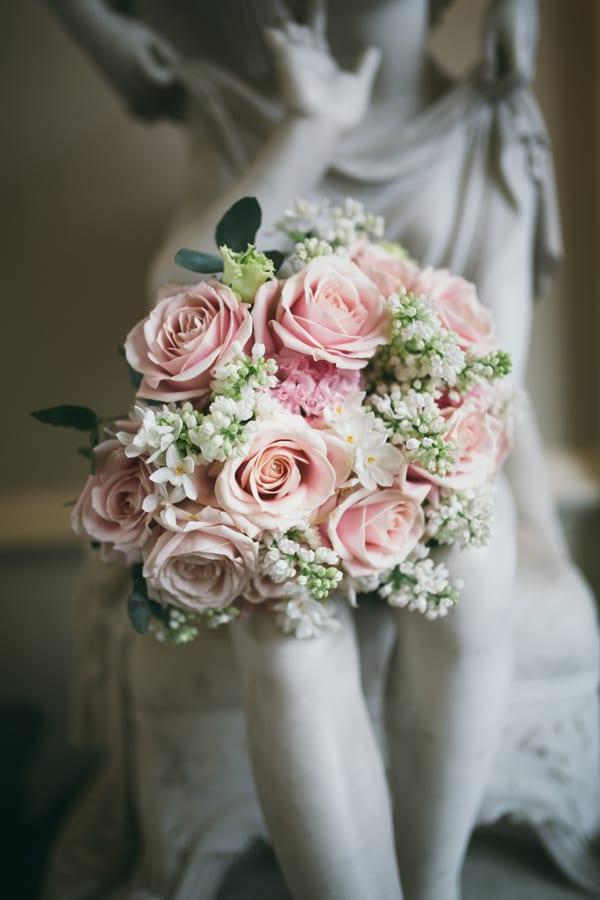Jen-Marino-Rebecca-Collier-The-Bespoke-Florist-Flowerona-2