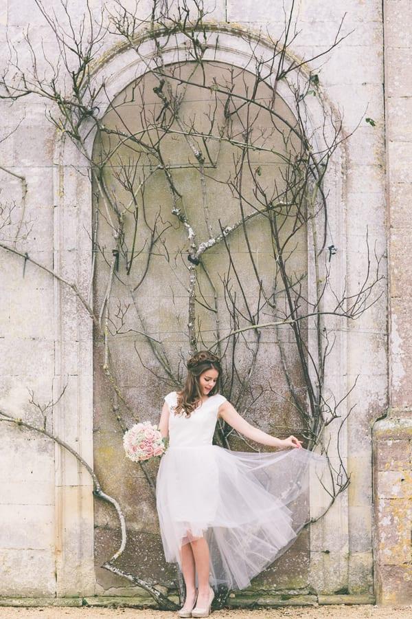 Jen-Marino-Rebecca-Collier-The-Bespoke-Florist-Flowerona-3