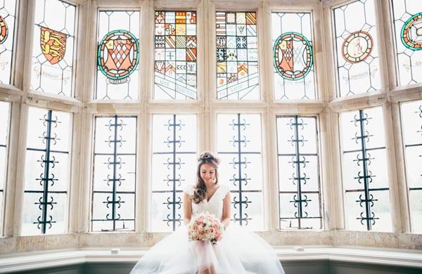 Jen-Marino-Rebecca-Collier-The-Bespoke-Florist-Flowerona-4