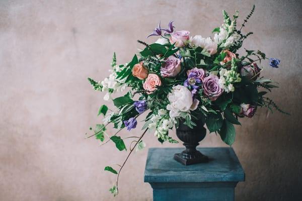 Jen-Marino-Rebecca-Collier-The-Bespoke-Florist-Flowerona-5