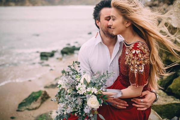 Jen-Marino-Rebecca-Collier-The-Bespoke-Florist-Flowerona-7