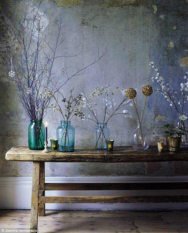 Joanna-Henderon-Clare-Nolan-Interiors---A-winter's-tale-1