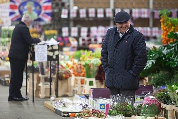 New-Covent-Garden-Flower-Market-1