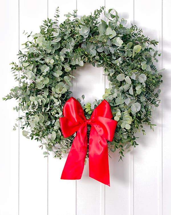 Philippa-Craddock-Eucalyptus-Wreath
