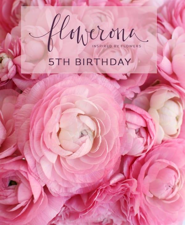 Pink-Ranunculus-Rona-Wheeldon-Flowerona copy