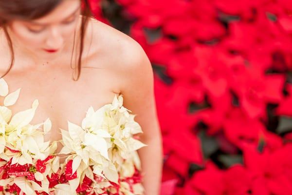 Ponsettia-Dress-Okishima-&-Simmonds-Flowerona-Julian-Winslow-7