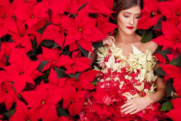 Ponsettia-Dress-Okishima-&-Simmonds-Flowerona-Julian-Winslow-8