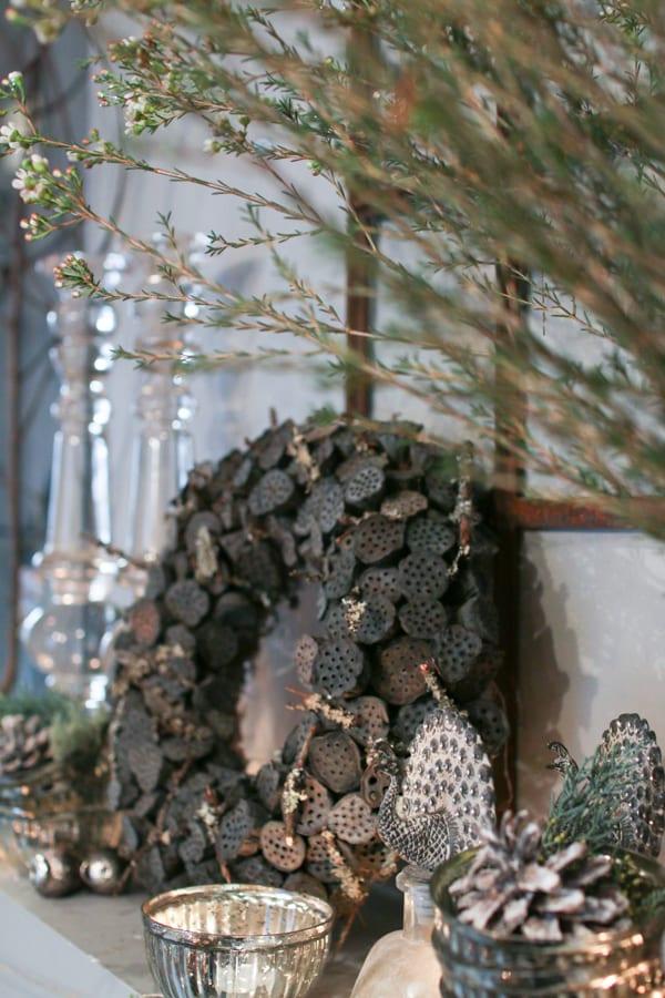 Zita Elze Florist Shop Christmas 2015 Flowerona-35