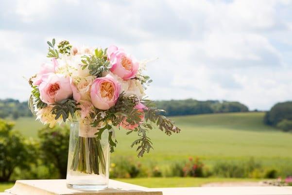 Floraldeco-Flowerona-1