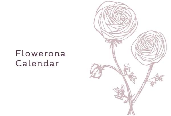Flowerona-Calendar-4