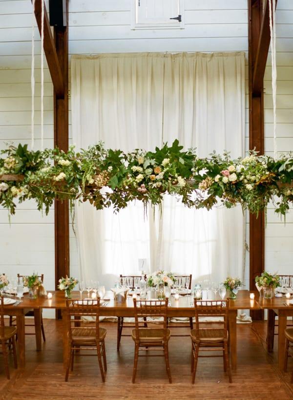 Wedding Wednesday On Trend