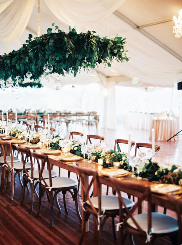 Hanging-Wedding-Centerpiece-Sally-Pinera