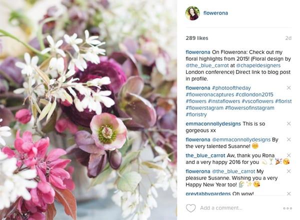 Instagram-Flowerona-1