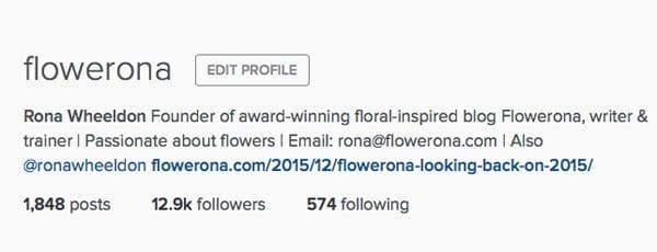 Instagram-Flowerona-2