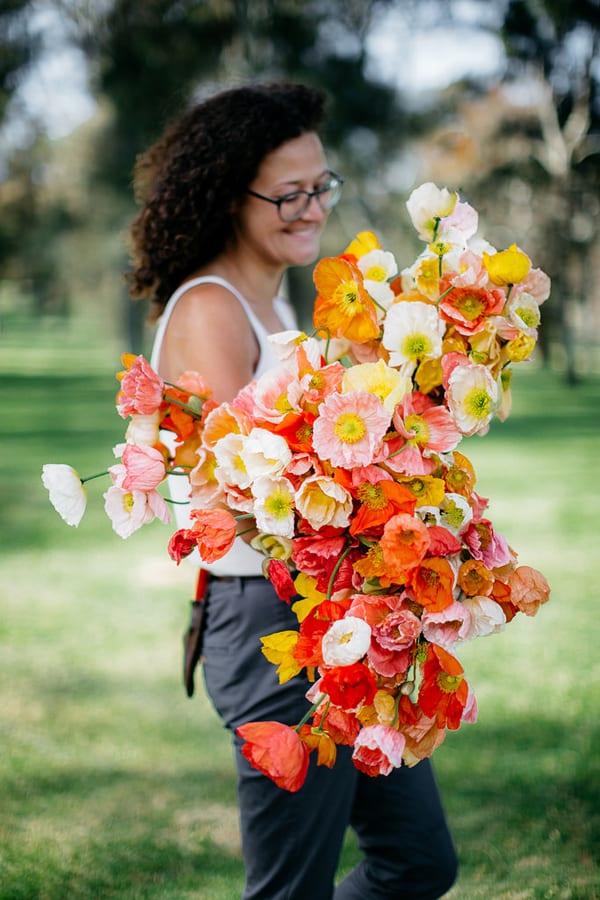 Jardine-Botanic-Photography-Luisa-Brimble-xx