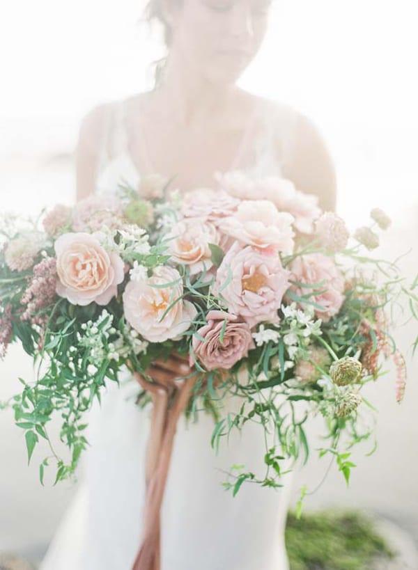 Jennifer-Kulakowski-Photography-Wedding-Sparrow