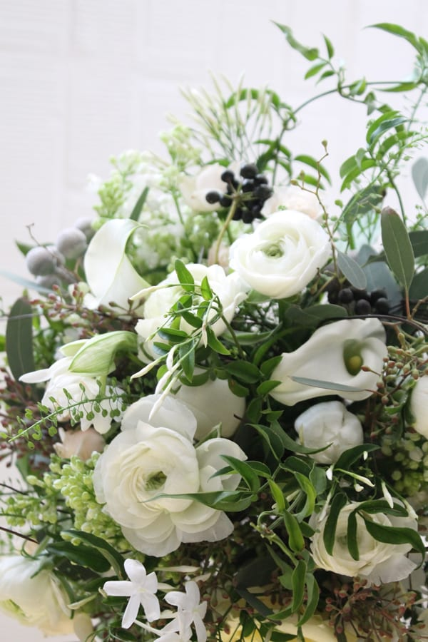 Joseph-Massie-The-UK-School-of-Floristry-Flowerona-1