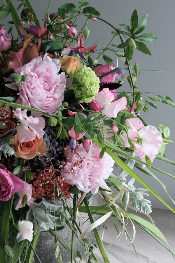 Joseph-Massie-The-UK-School-of-Floristry-Flowerona-9