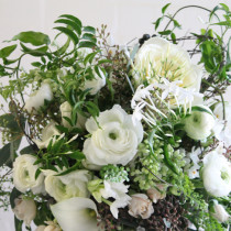 Joseph-Massie-The-UK-School-of-Floristry-Flowerona--feature