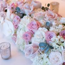 Laura-Kuy-The-Shard-Shangri-La-Hotel-London-Wedding-Flowers-Flowerona-Feature