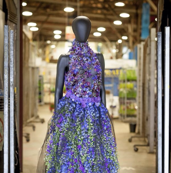 New-Covent-Garden-Flower-Market-Instagram-Market-Flowers-Zita-Elze-Floral-Dress