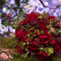 Zita-Elze-The-Dorchester-Aashni-&-Co-Wedding-Show-2016-Flowerona-Feature