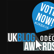 uk-blog-awards-feature-1