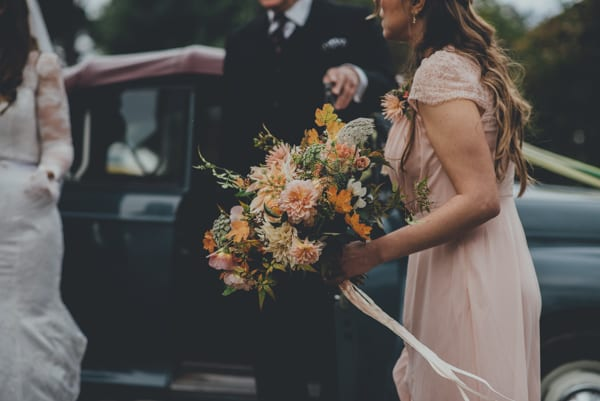 Ana And Luke Photography By Ross Talling Wedding Flowers By The Garden Gate  Flower Company Flowerona