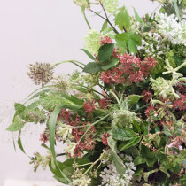 Catherine-Muller-Flower-School-London-Garden-Style-Florist-Course-Flowerona-Feature