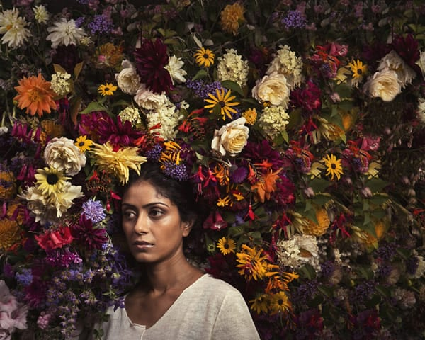 Flowers-by-Jo-Wise-Photography-by-Asiko-Make-Up-by-Jade-Soar-Layers-Flowerona-Aarathi