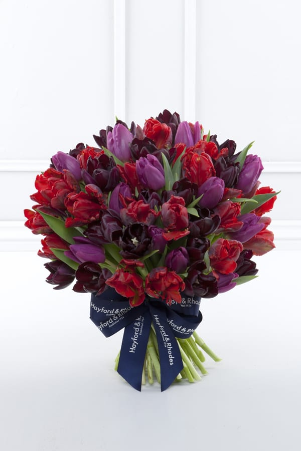 Hayford-&-Rhodes-Valentine's-Day-2016-The-Cherry-Hearts-Bouquet