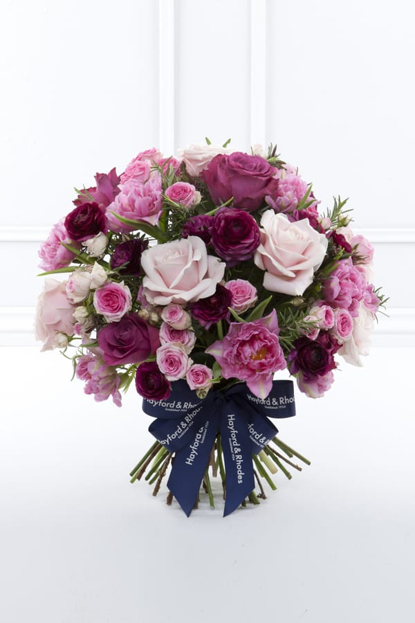 Hayford-&-Rhodes-Valentine's-Day-2016-The-Pretty-&-Pink-Bouquet