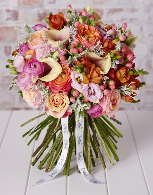 Larry-Walshe-Valentine's-Day-2016-The-Lanesborough-Bouquet-09.12.50