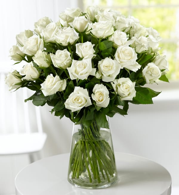Marks-&-Spencer-Classic-Roses-White-(online)-35
