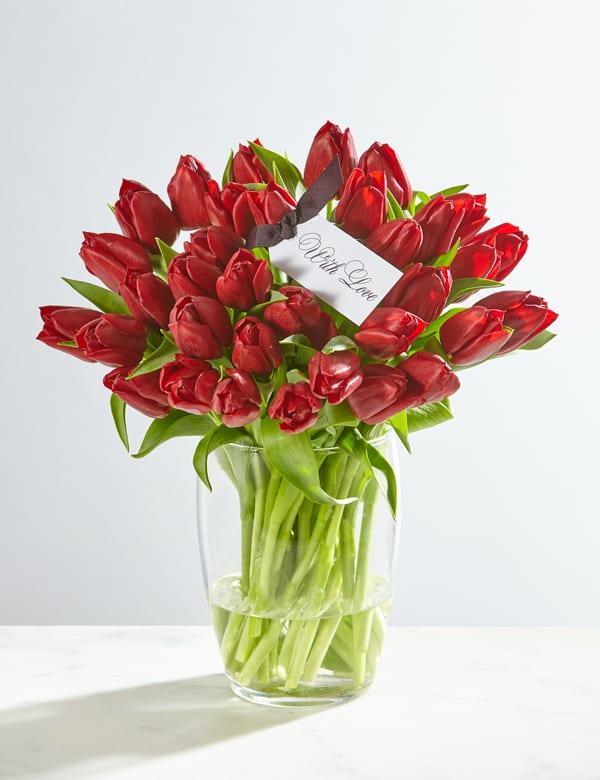 Marks-&-Spencer-Valentine's-Tulips-(online)-30