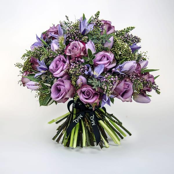 McQueens-Valentine's-Day-Bouquet-2016---Happy-Together-