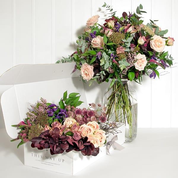 PHILIPPA_CRADDOCK_SEASONAL_PINKS_FLOWER_BOX_2000_SQU_6577