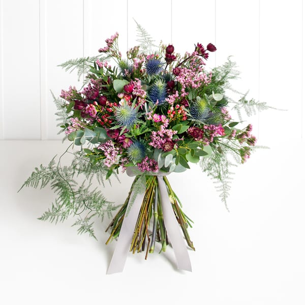 PHILIPPA_CRADDOCK_SEASON_DARK_PINKS_POSY_2000_SQU_0758