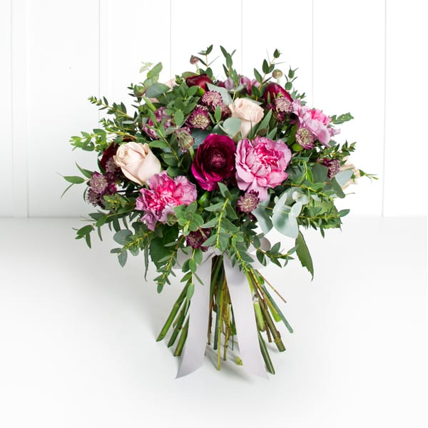 PHILIPPA_CRADDOCK_SEASON_PINKS_POSY_2000_SQU_0357