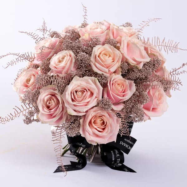 Paul-Thomas-Valentine's-Day-2016-Rose-Gold