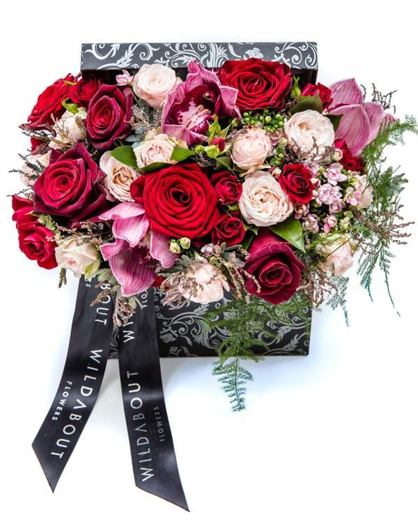 WIld-About-Valentines-Day-2016-Lovicci-Valentines 1