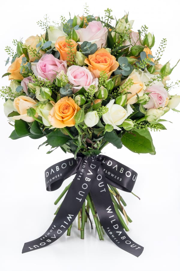 WIld-About-Valentine's-Day-2016-the-spray-rose