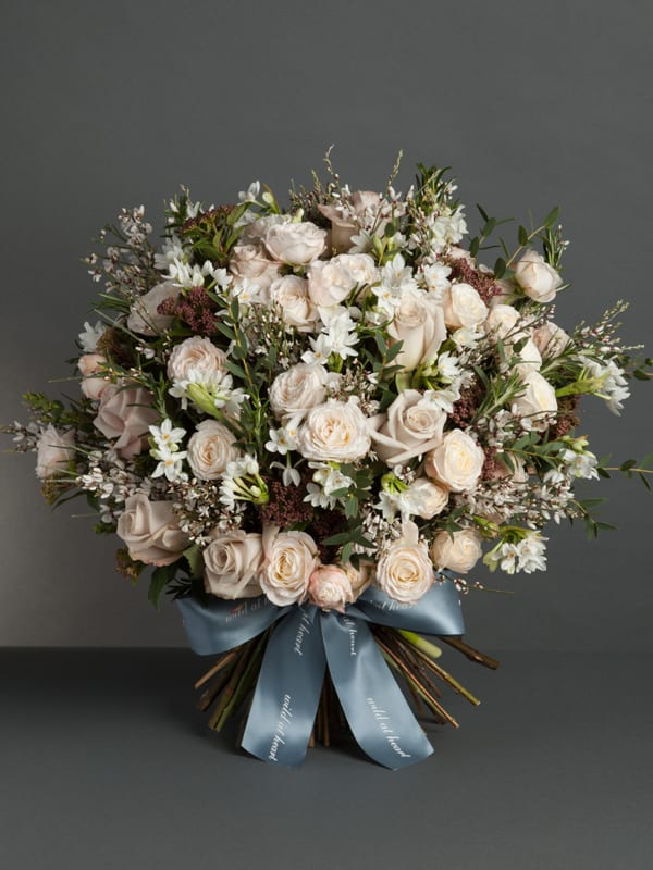 Wild-at-Heart-Valentine's-Day-2016--Sweet-Romance-Bouquet