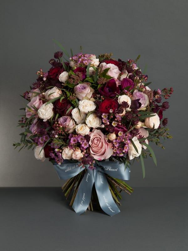 Wild-at-Heart-Valentine's-Day-2016--TImeless-Romance-Bouquet